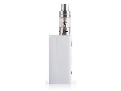 Smok NANO ONE KIT 80 W, 2 ml Bílá