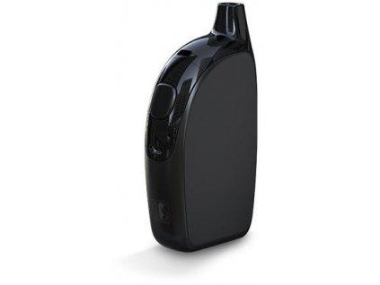 Joyetech ATOPACK PENGUIN 2000 mAh, 8,8 ml Černá Noir