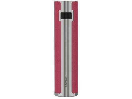 Joyetech UNIMAX 22 BATERIE 2200 mAh Růžová