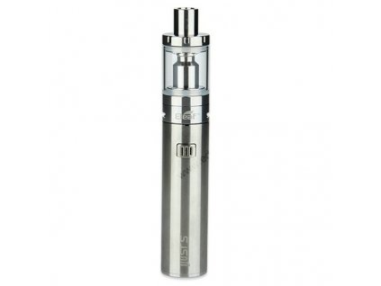 Eleaf iJust S Start 3000 mAh edampf shop 1 (1)