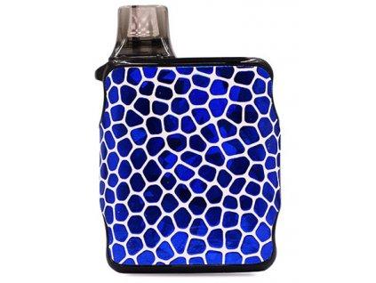 Xomo MIMI 2018 1200 mAh 2 ml Modrá Mozaika B