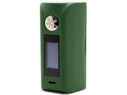 Asmodus MINIKIN V2 180 W, Zelená