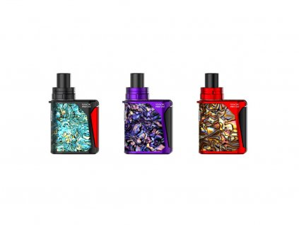 Smok PRIV ONE KIT 60 W 920 mAh
