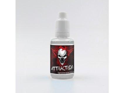 Vampire Vape Flavour ATTRACTION 30 ml