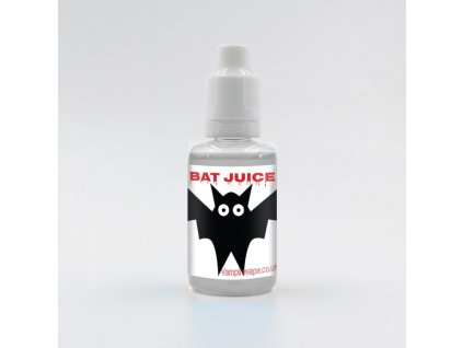 Vampire Vape Flavour BAT JUICE 30 ml