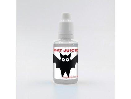 Vampire Vape Flavour BAT JUICE 30 ml