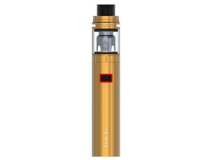 Smok STICK X8 BABY 3000 mAh, 4 ml, Zlatá