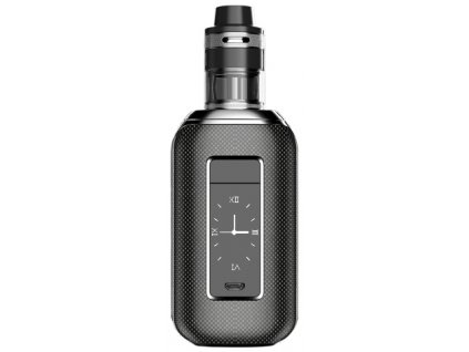 Aspire SKYSTAR REVVO KIT 3,6 ml, Carbon