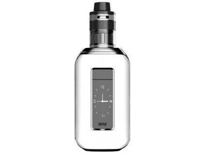 Aspire SKYSTAR REVVO KIT 3,6 ml, Bílá