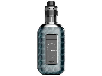 Aspire SKYSTAR REVVO KIT 3,6 ml, Modrá
