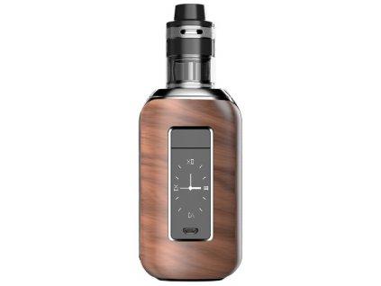 Aspire SKYSTAR REVVO KIT 3,6 ml, Dřevěná imitace
