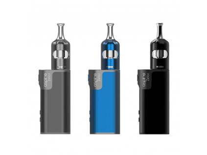 tpd aspire zelos 2 0 50w tc kit 2500mah with