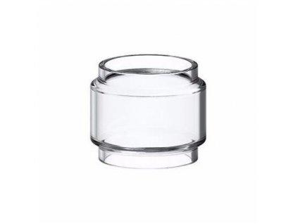 tube pyrex bulb 65ml ello vate pack de 10 pieces detacheseleaf
