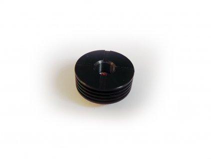 heatsink 22mm cerny 01