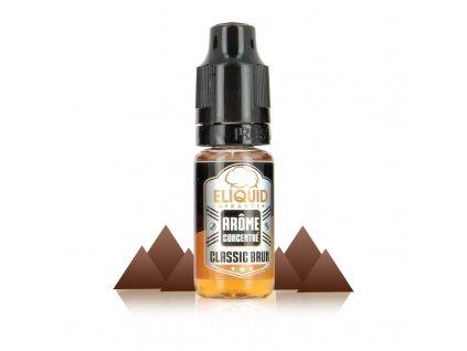 arome diy classic brun