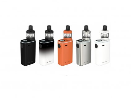 Joyetech EXCEED BOX D22C KIT 3000 mAh, 2 ml