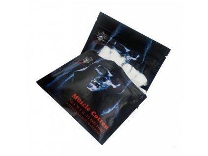 cotton muscle v2 demon killer fils resistifsdemon killer