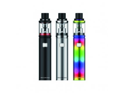 Vaporesso VECO ONE PLUS 3300 mAh, 4 ml