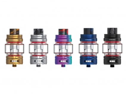 tfv16all2