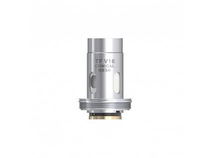 SMOK TFV16 Replacement Coil 3pcs 006182210447