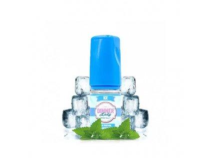 dinner lady blue menthol