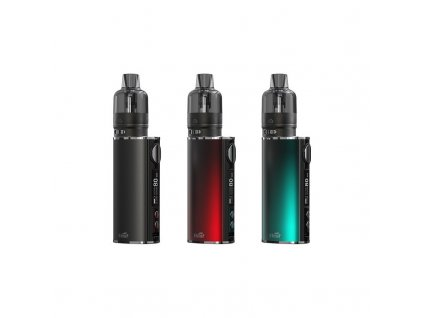 eleaf kit istick t80 gtl eleaf