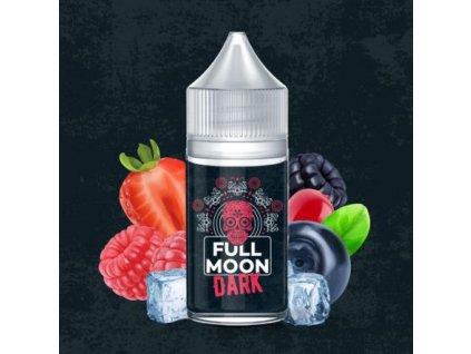 full moon dark summer 30 ml