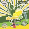 Big Mouth Retro LEMON CACTUS TESTER
