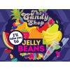 Jelly Test