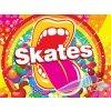 Skates test