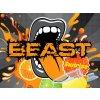 Beast Sunrise test