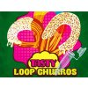Loop Churious test