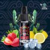 full moon maori moko 10ml