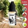 814 Histoire d'E-Liquides EUDES 1,5 ml TESTER