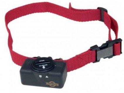 Protištěkací obojek PetSafe PBC19-10765