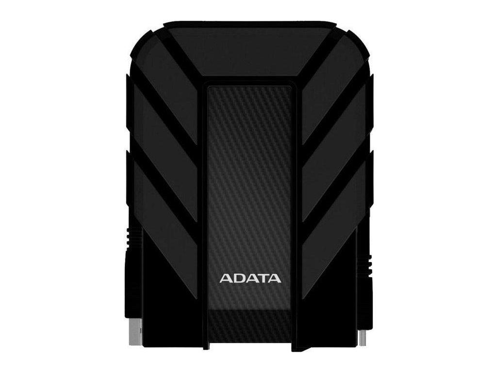"""HDD ext. 2,5"""" ADATA HD710 Pro 1TB - černý"""