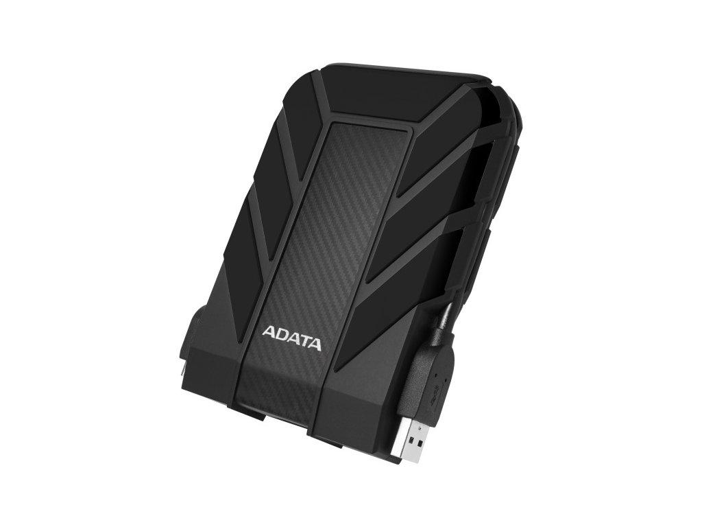 """HDD ext. 2,5"""" ADATA HD710 Pro 4TB - černý"""