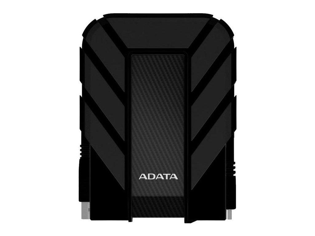 """HDD ext. 2,5"""" ADATA HD710 Pro 5TB - černý"""