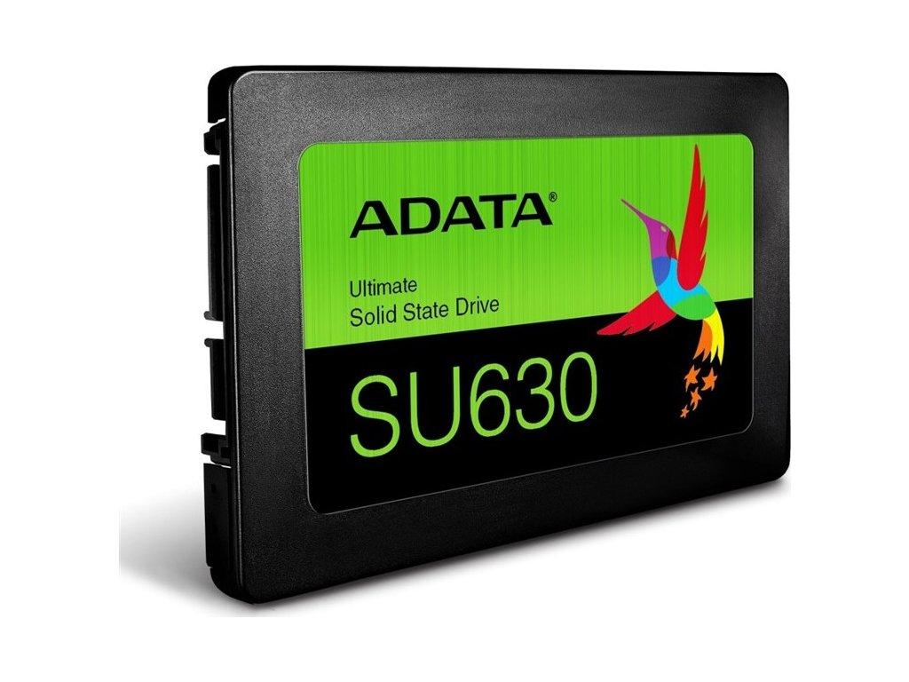 SSD ADATA SU630 240GB