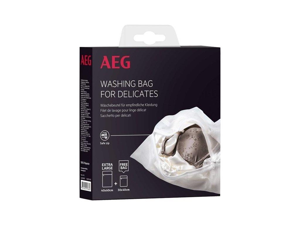 Sáček na praní AEG A4WZWB31