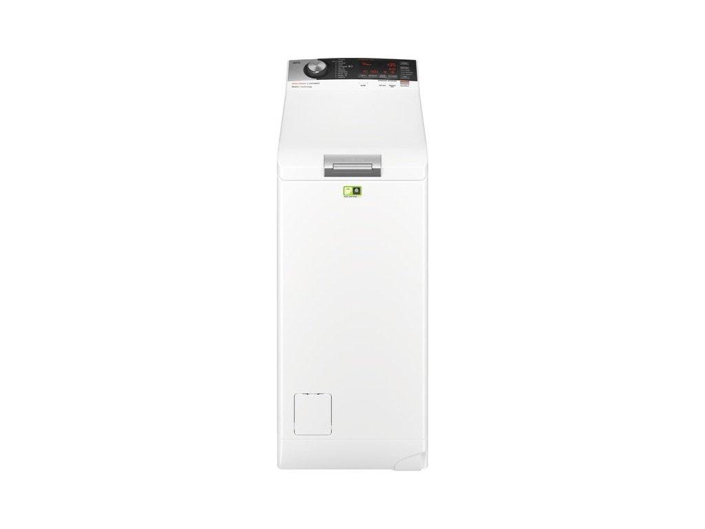 Pračka AEG ÖKOMix® LTX8C373C