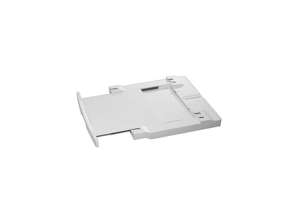 Mezikus pračka - sušička s výsuvem AEG SKP11GW