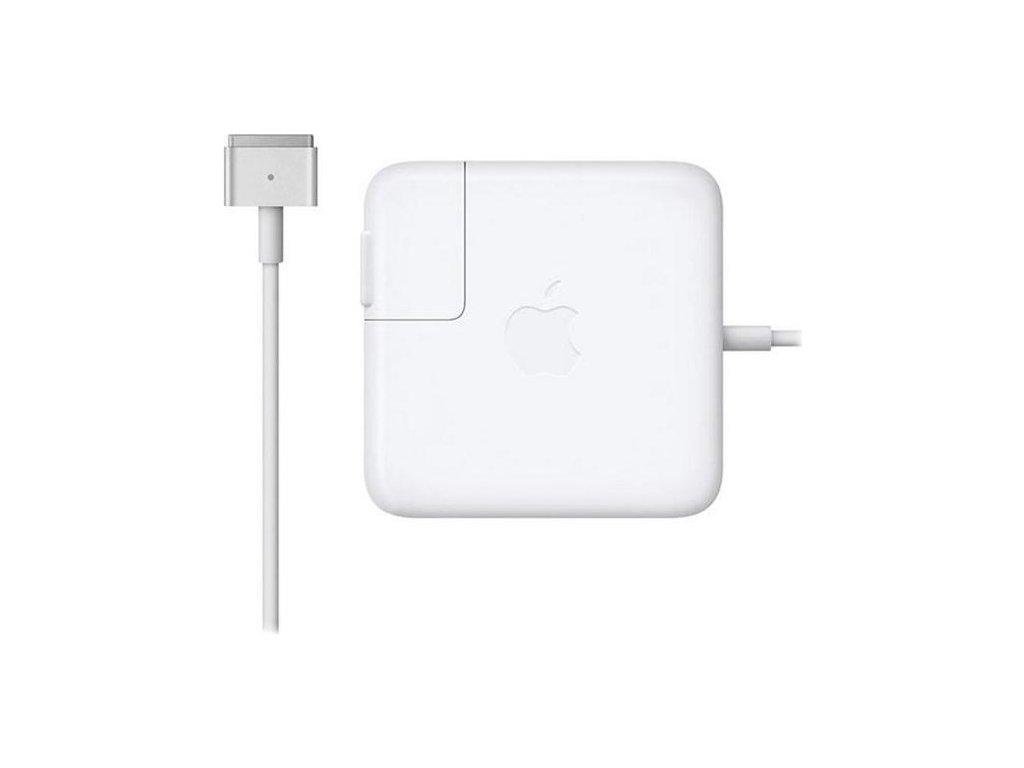 Napájecí adaptér Apple MagSafe 2 Power - 85W, pro MacBook Pro s Retina displejem