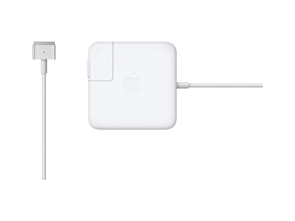 Napájecí adaptér Apple MagSafe 2 Power - 45W, pro MacBook Air