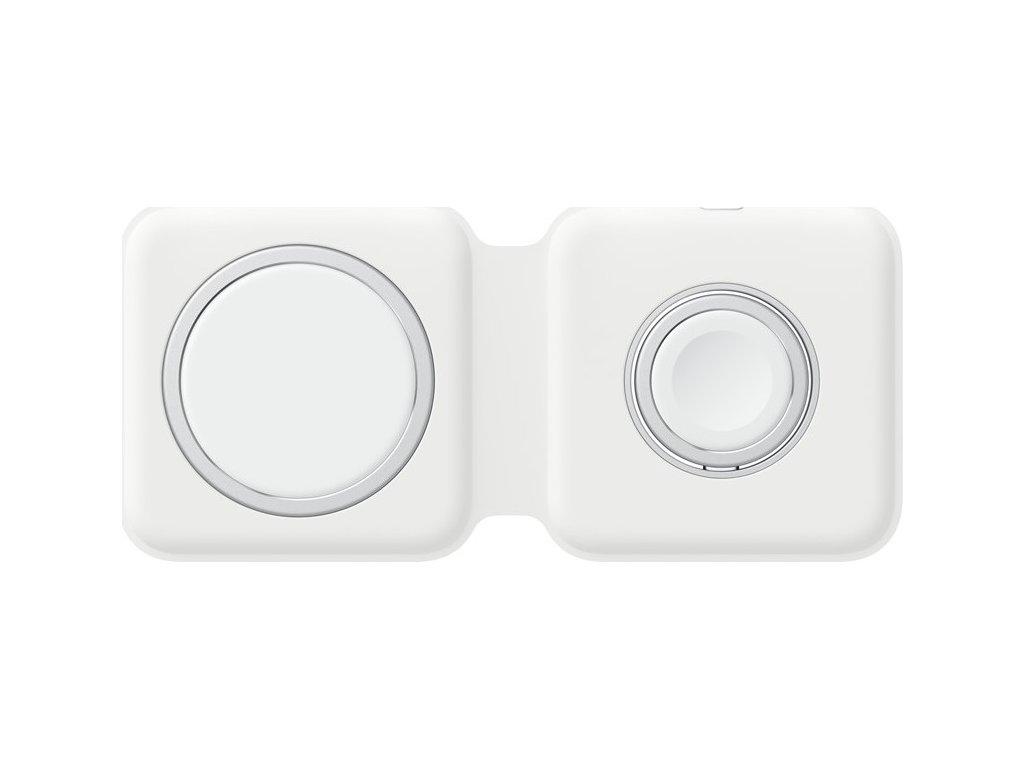 Nabíječka Apple MagSafe Duo Charger