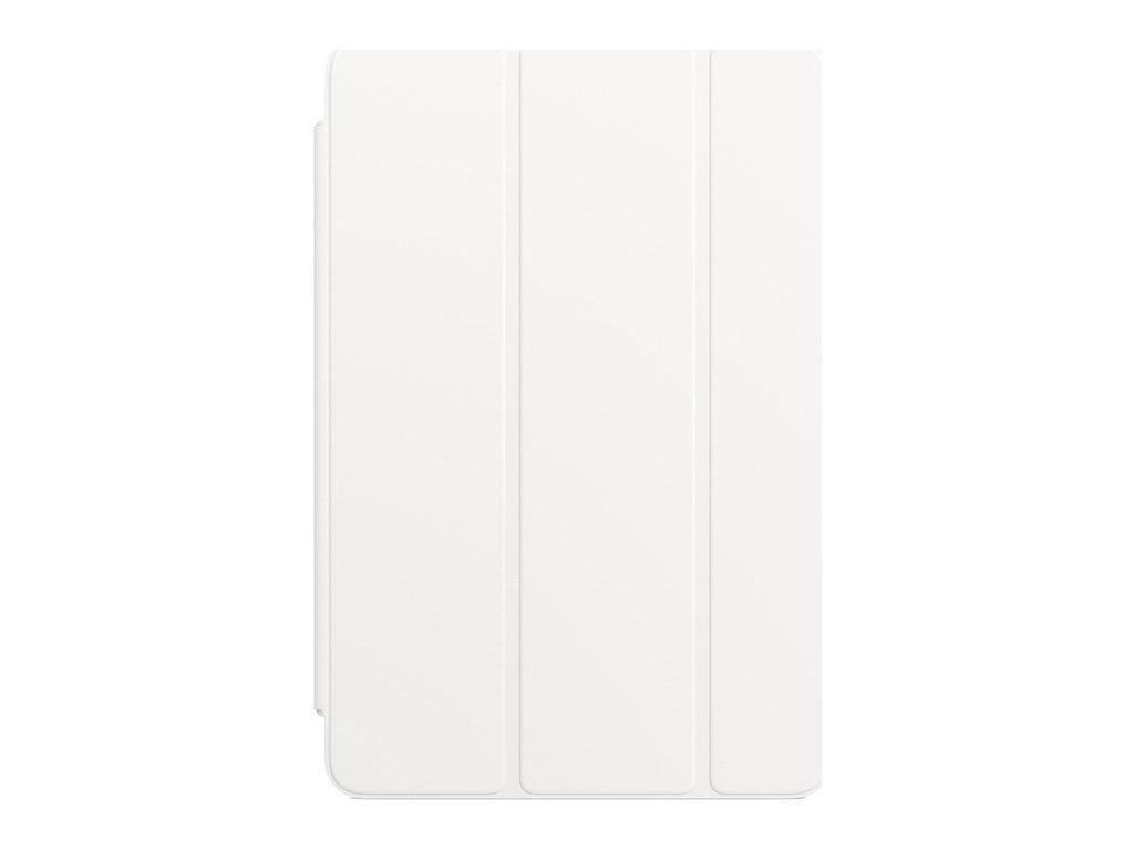 "Pouzdro na tablet Apple Smart Cover pro iPad mini 7.9"" (2019) - bílé"