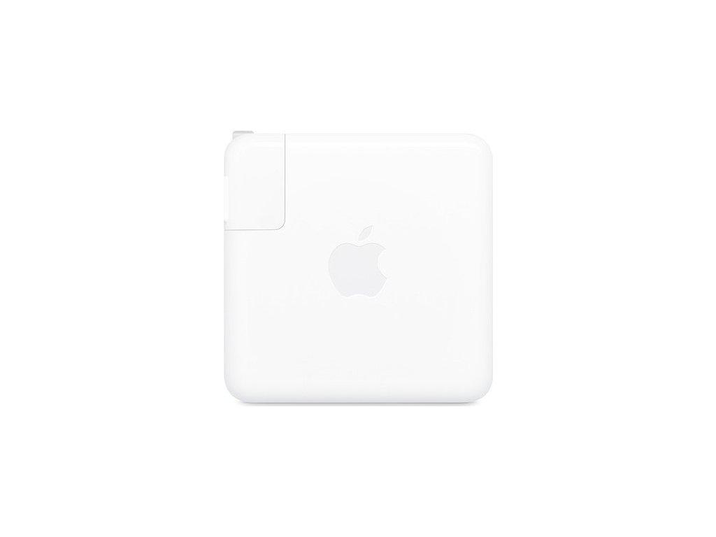 Napájecí adaptér Apple 96W, USB-C