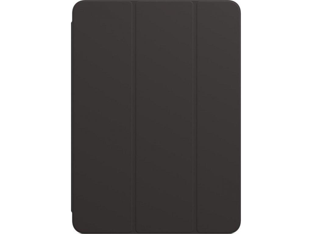 """Pouzdro na tablet Apple Smart Folio pro 12.9"""" iPad Pro (4th generation) - černé"""