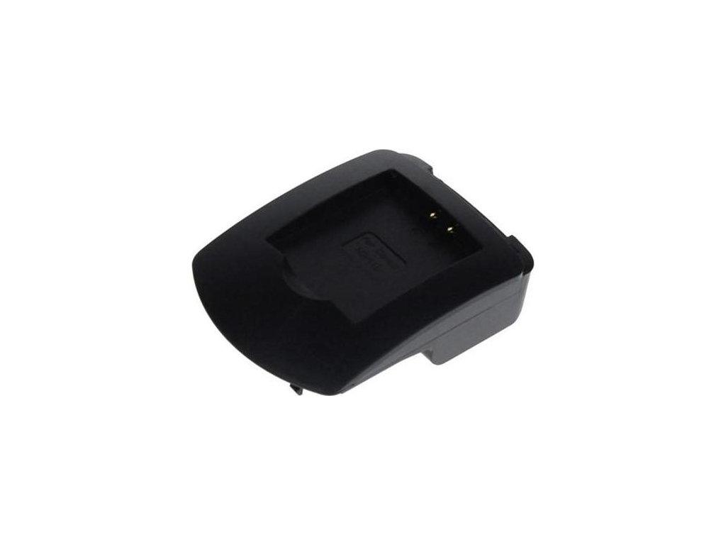 Redukce pro Canon NB-11L k nabíječce AV-MP, AV-MP-BL - AVP831