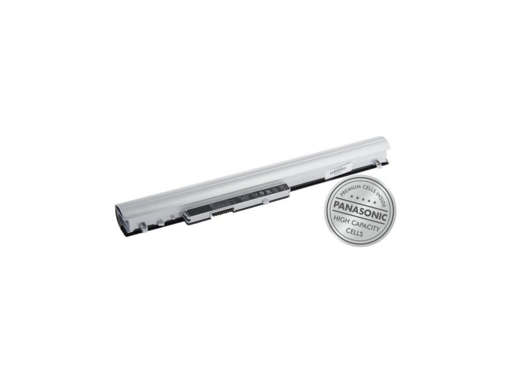 Baterie Avacom pro HP 340 G1/Pavilion 15 n100 series Li-Ion 14,4V 2900mAh